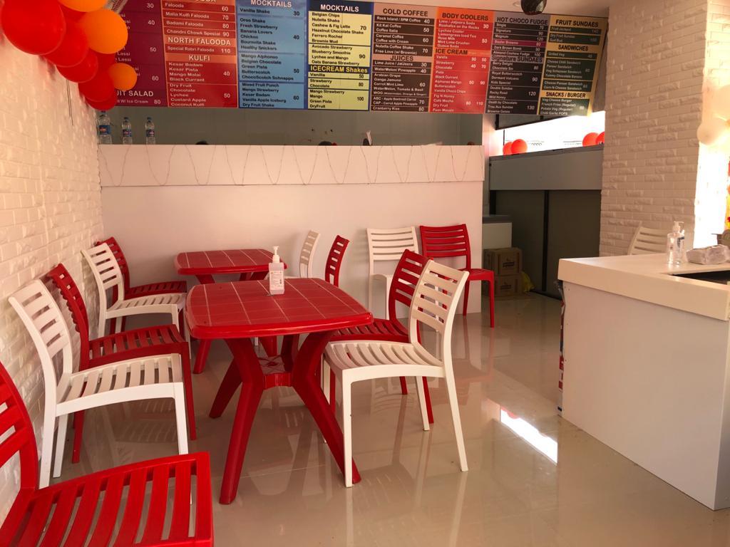 franchise in Bhubaneswar