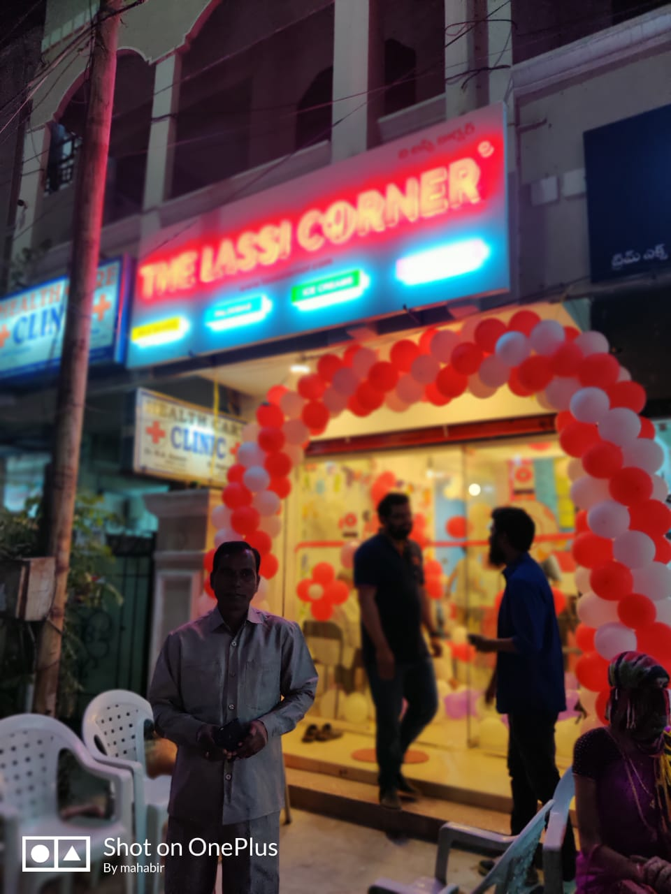 best franchise in india